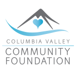 Toby Creek Nordic Ski Club - Supporter - Columbia Valley Community Foundation