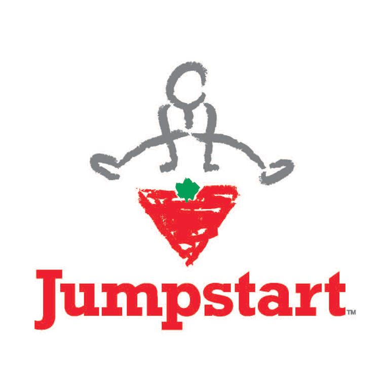 Toby Creek Nordic - Apply for youth program funding with JumpStart